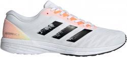 Adidas Adizero Rc 3 blanca fy0340