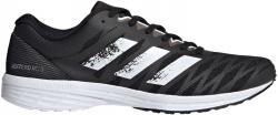 Adidas Adizero Rc 3 negra fw2210