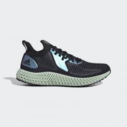 Adidas Alphaedge 4D Mujer  FV6106