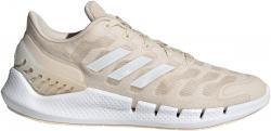 Adidas Climacool Ventania Mujer  fz1749