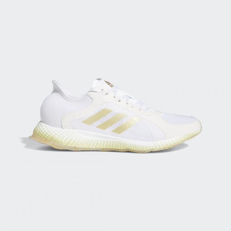 Adidas Focusbreathein Mujer blanca FV7150