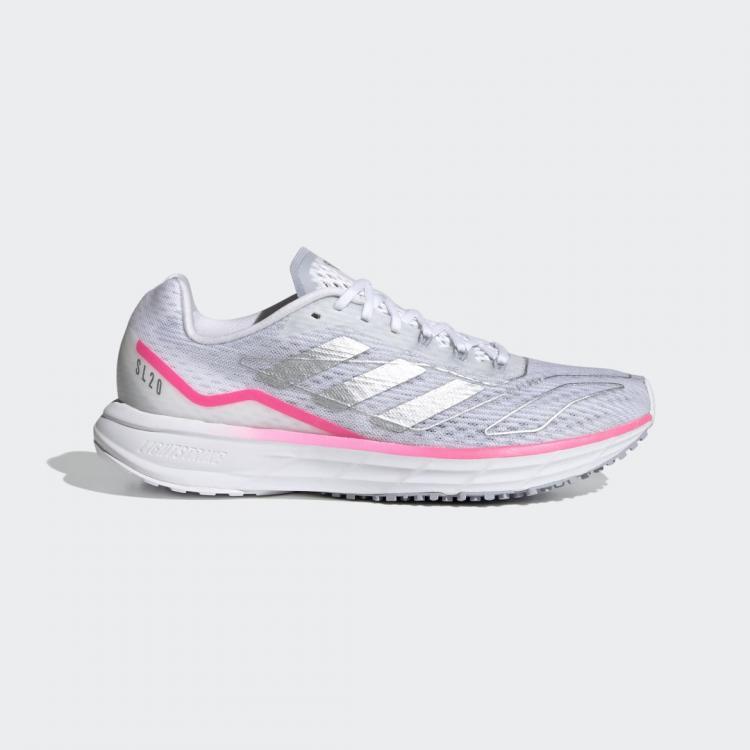 Adidas Sl20 Summer Rdy Mujer  FY0346