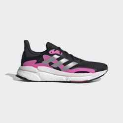 Adidas Solarboost 3 Mujer  FY0304