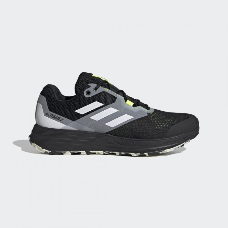 Adidas Terrex Two Flow  FW2582