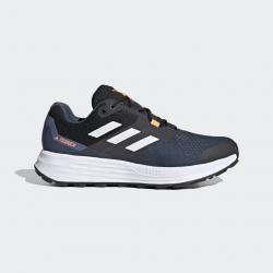 Adidas Terrex Two Flow  FW2583