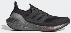 Adidas Ultraboost 21 negra FY3952