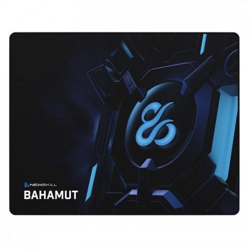 Newskill Bahamut Alfombrilla Gaming M  NSMPBAHAMUTM