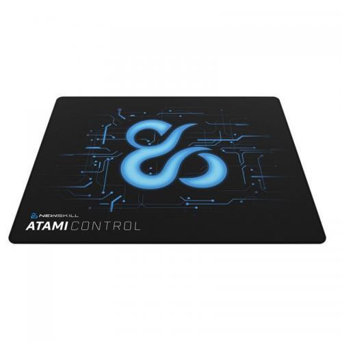 Newskill Atami Control Alfombrilla Gaming Grande  NSMPATAMICL