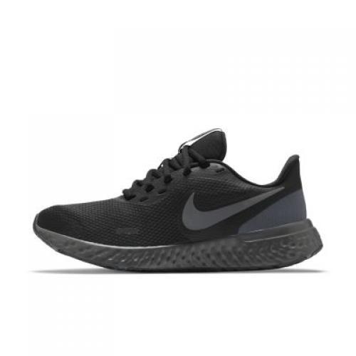 Nike Revolution 5 Women negra BQ3207001