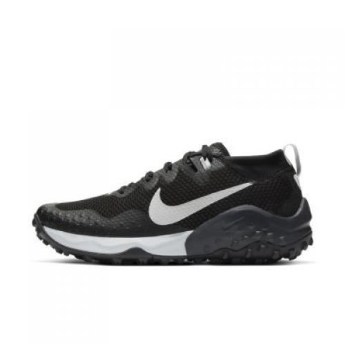 Nike Wildhorse 7 Zapatillas de trail running Mujer negra CZ1864002
