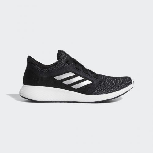 Adidas Edge Lux 3 mujer  EE4036