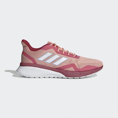 Adidas Novafvse X Mujer  EE9927