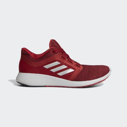 Adidas Edge Lux 3mujer  EF7007