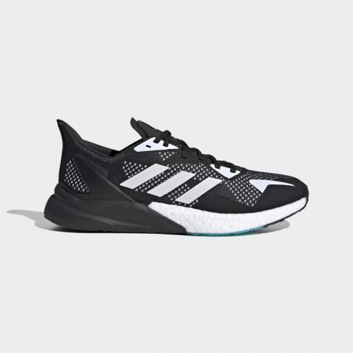 Adidas X9000L3 negra FV4399