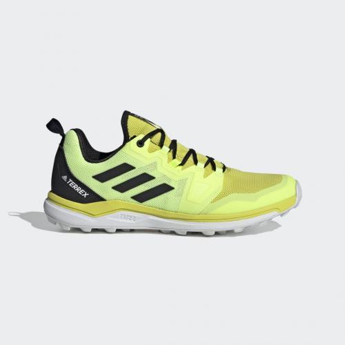 Adidas Terrex Agravic  FW5130