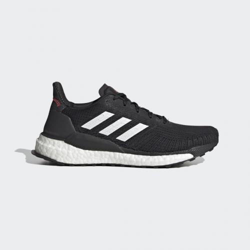 Adidas Solarboost 19 mujer  FW7820