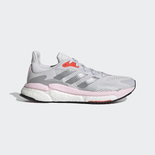Adidas Solarboost 3 Mujer  FW9148