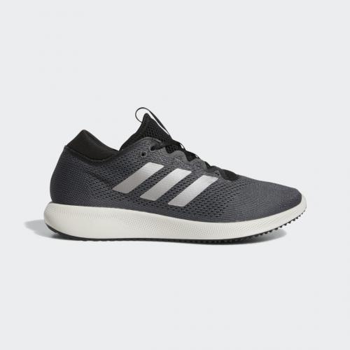 Adidas Edge Flex mujer  G28208