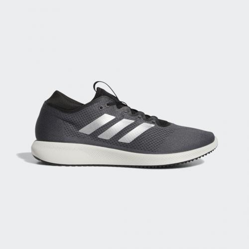 Adidas Edge Flex gris G28449