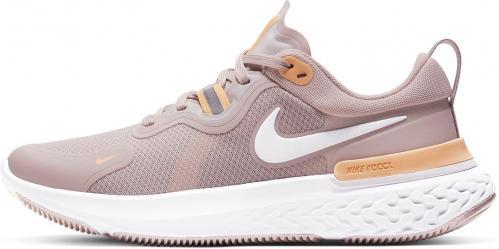 Nike Wmns React Miler Mujer rosa cw1778602